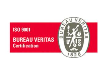certificación-ISO